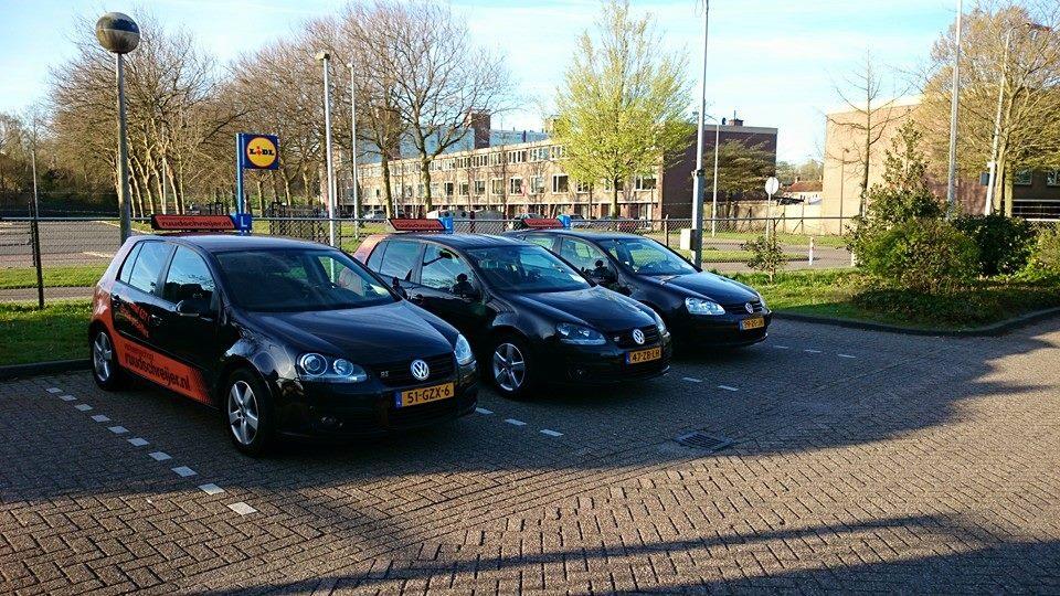 autorijschool Hoorn, autorijschool Blokker, autorijschool Risdam, autorijschool, Zwaag, autorijschool Wognum, autorijschool West-Friesland