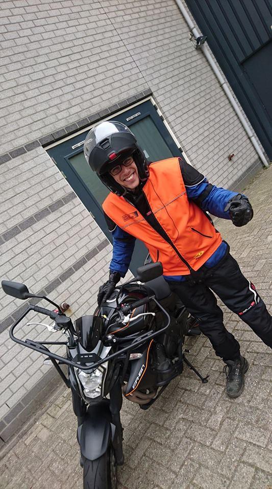 indy soekhie, ruud schreijer, Hoorn, Zwaag, Wognum, West friesland, Berkhout, Blokker.